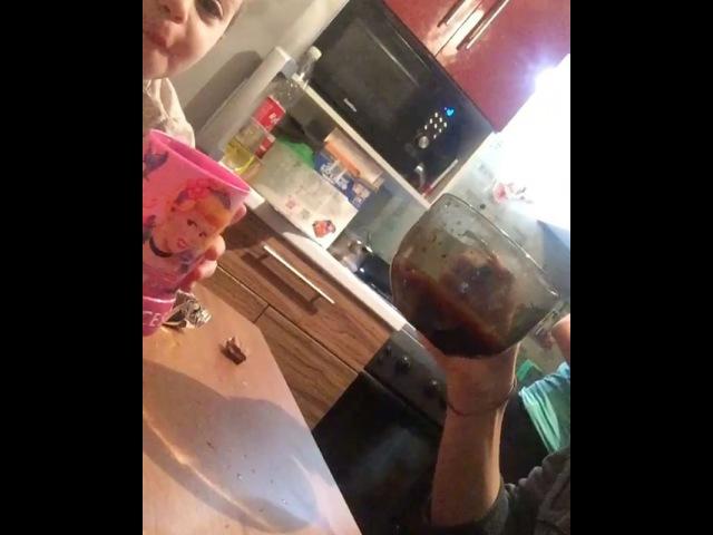 Tolya_smirnov video