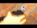Naruto Sasuke and Sakura vs Shin Uchiha Full Fight 【AMV】Boruto: Naruto Next Generations