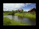 Жизнь на Амуре. Великие реки Сибири. Документальный фильм. Life-on-Amur. Great rivers of Siberia.