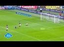 Torino vs Fiorentina 1 - 2 All Goals Highlights 18/03/2018 HD