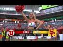 2017 NCAA Football Week 7: Georgia Tech at Miami Florida