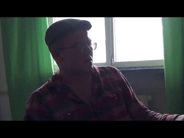 Интервью с Кириллом КТО Лебедев о его отношении к женщинам, о СЕМЬЕ И МАТЕРИ 4