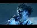 Dir en Grey Gaika chinmoku ga nemuru koro TOUR 16 17 FROM DEPRESSION TO UROBOROS HD