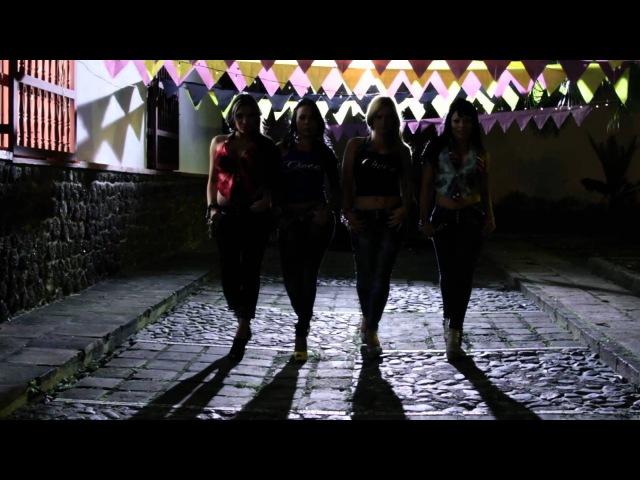 Cheka - Ese Pantalon (2011)