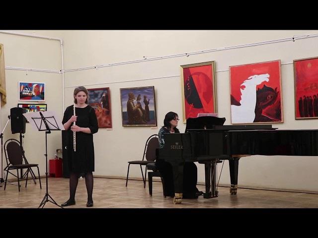 Валерий Сапаров Алла танго посвящение Астору Пьяцолла смотреть онлайн без регистрации