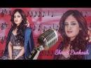 Shruthi Prakash l Kannada Bigg Boss Season 5 Contestant l Singing l songs l Jukebox