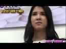 Estrogenolit damla Türkiye'de - İngilizce Altyazılı