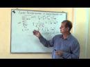 Отопление загородного дома и второй закон термодинамики