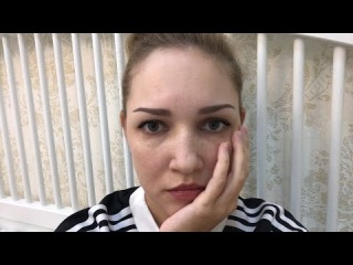 Срочное видео для подписчиков Мили Ванили !!!
