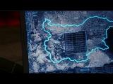 Загадочная картография Плоской Земли и навигация ее купола