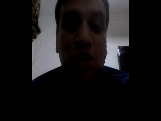 Taze turkmen prikol 2018Mart