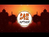 Panjabi MC - Mundian To Bach Ke (Kees Sjansen Remix)