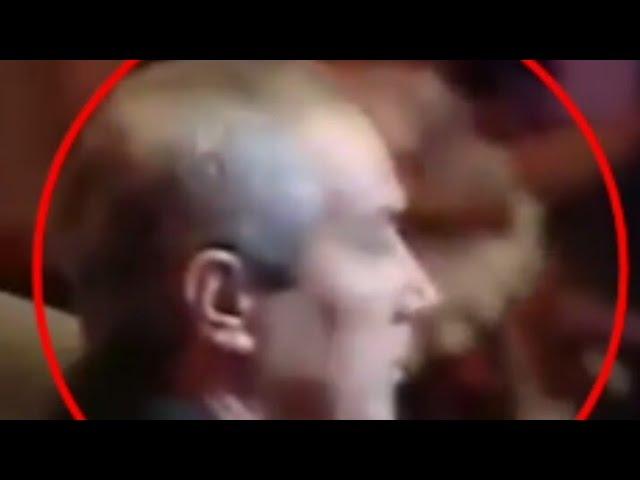 (Мухим хабар 12.03.18) Бу концерта нималар булди? албатта комментарийга езишни унитманг