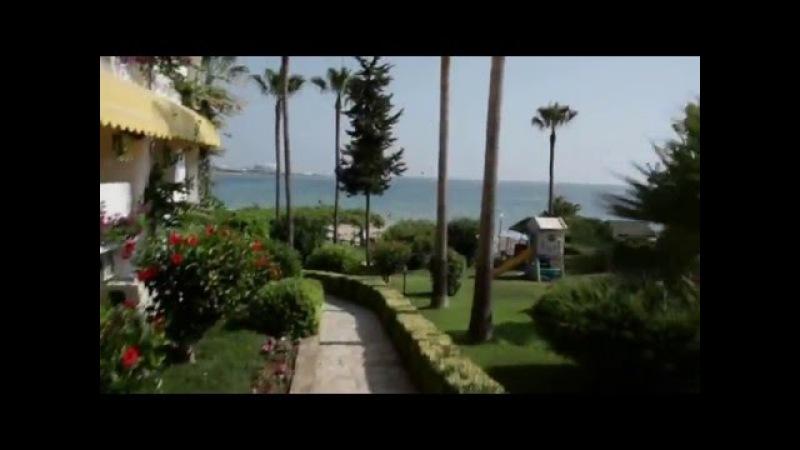 Yalihan Aspendos Hotel Tatil.com - 2014