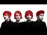 Ladytron - The Animals - Vince Clarke Remix (Official Audio)