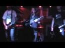 Badlands - Hard to believe (live @ Greifswald - Antisocial Fest 15.06.2013)