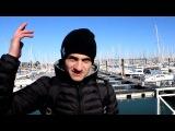 Trip to France vol.2 - La Rochelle city