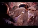 ONE DAY ღ ARASH ft HELENA ღ SUB ESPAÑOL INGLES HD