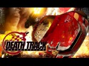 Internal Combustion | Death Track: Resurrection soundtrack