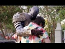 Thrak Moves In — Full Compilation Bonus Episodes | Shadow of War theCHIVE