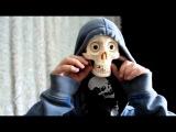 ВАРЧУН - видеоприглашение в Дуст