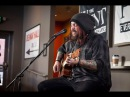 Seether - Fine Again LIVE acoustic POINT LOUNGE session
