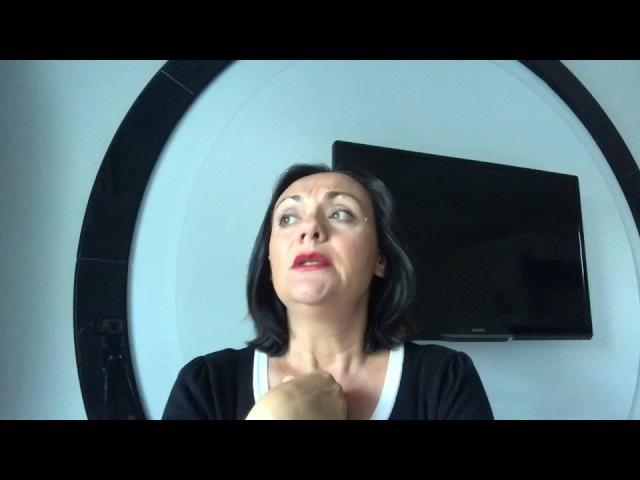 Ирина Камаева. Чем опасны блогеры, пишущие на околопсихологические темы