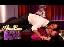 Best of British Comedians Alan Carr Chatty Man