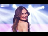 Перезагрузка, 18 сезон, 5 выпуск (11.02.2018)
