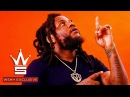 Fat Trel The Weekend (SZA Remix) (WSHH Exclusive - Official Audio)