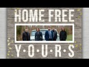 Russell Dickerson - Yours Home Free Cover