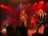 Zero Nine - Rockralli 1987