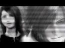 Super Psycho Love Genesis x Tifa