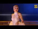 Артем Михаленко - За тебя (Песня Года)