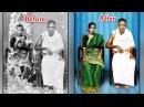 Photo Restoration Work