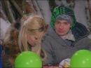 ДОМ-2 Город любви 3224 день Вечерний эфир (08.03.2013)