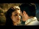 Ты Моя Красавица, Песня о Любви Любимой Девушке | Алексей Башкиров