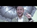 Sarat Kiso - Неймовірний Ти (Official Video)