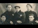 У Горадні ўшанавалі памяць ахвяраў Галакосту День памяти жертв холокоста