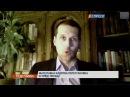 Нові польські міністри працювали в одній команді з попередниками, - посол України