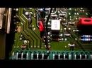 Bmw e36 318is m43b18 DME EWS bypass modification / obejscie EWS