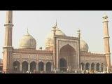 INDIA Delhi JAMA Masjid mosque ИНДИЯ Дели мечеть Джама Масджид