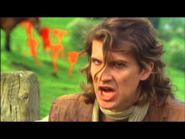 Men Without Hats Safety Dance HD 720p