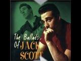 Jack Scott -