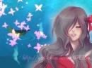 【UTAU Cover / VCV】天の笹舟 (Leaf Boat of Heaven)【Camila Melodía】