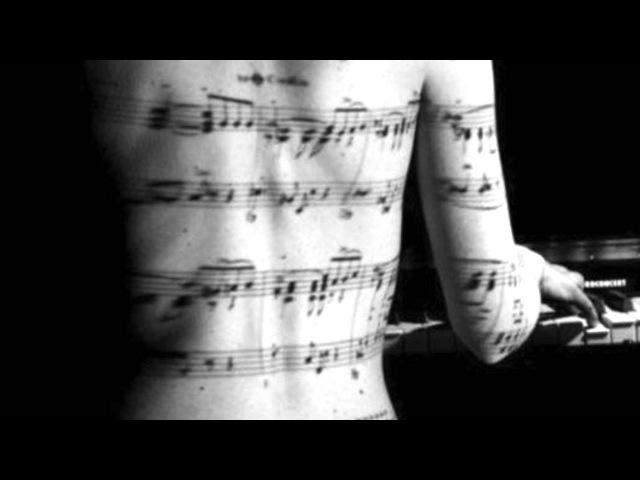 Natasha Che - Летать (Лина Милович cover) / Fly