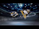 Обзор НХЛ 2017/18. Регулярный чемпионат. «Нэшвилл» – «Питтсбург» 04 07.10.17
