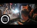 Joris Voorn live from DJMagHQ ADE