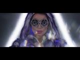 Dannii Minogue - GALAXY - Gawler remix