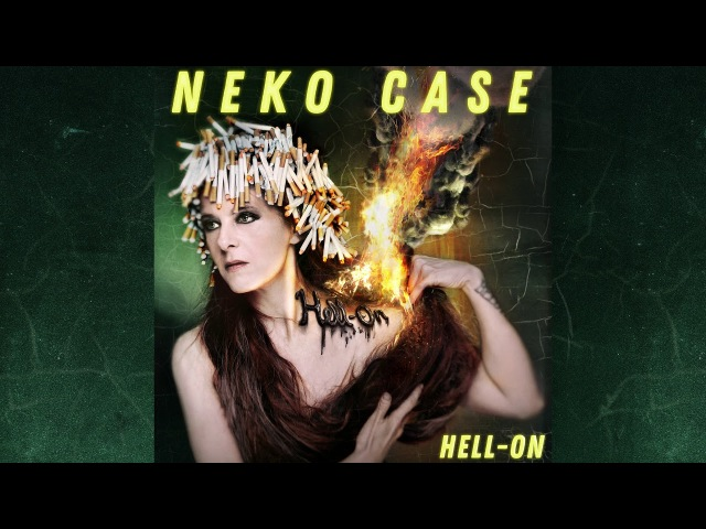 Neko Case - Hell-On (Full Album Stream)